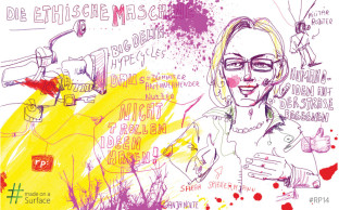 anja_nolte_live_zeichnen_microsoft1